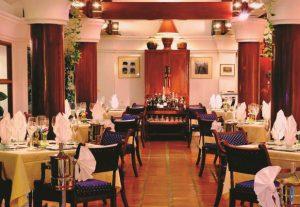 casa-pascal-restaurant