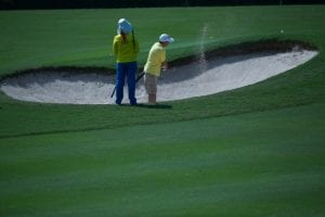Pattaya-team spirit-golf1