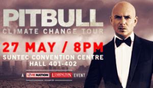 Pitbull Concert-Page_3821X187