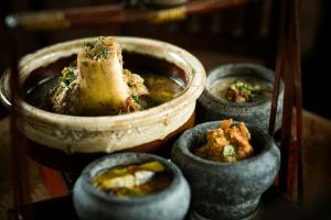 Ramahan Food600X400