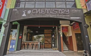 Chemistry_Cafe_Lab
