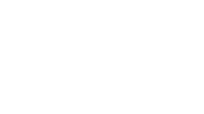 Gili Begins Again