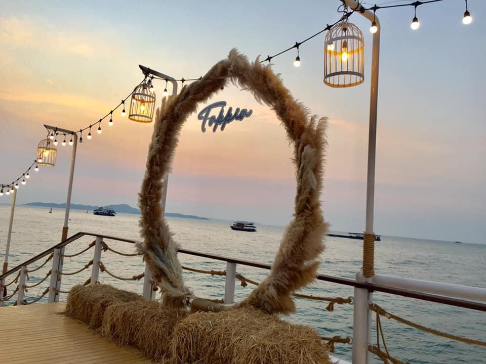 The Most Instagrammable Places in Pattaya